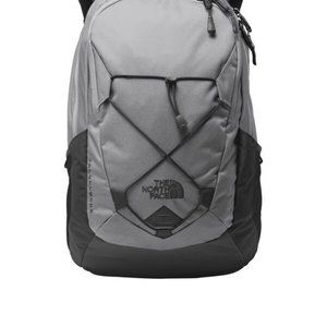 ‼️SOLD‼️ The NorthFace® Groundwork Backpack